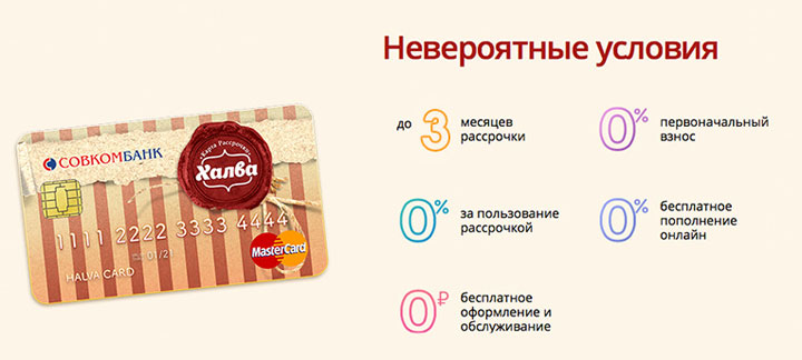 деньги в займ онлайн на карту vsemikrozaymy.ru