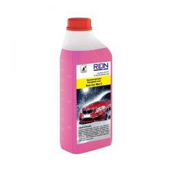 REiN CAR WAX C 1 литр