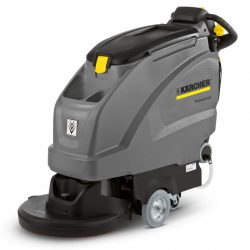 Karcher B 40 W Bp D 51 + 105Ah