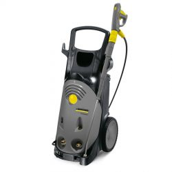 Karcher HD 13/18 S Plus