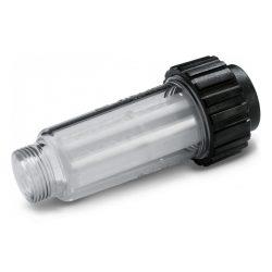 Фильтр для минимойки VELER