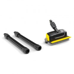 Karcher PS 30 Plus
