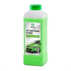 GRASS Active Foam Extra, 1л