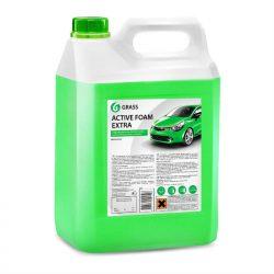 GRASS Active Foam Extra, 5 л