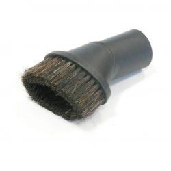 Filtero FTN 12 насадка с щетиной для жесткой мебели