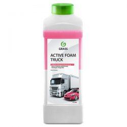 GRASS Active Foam Truck, 1л