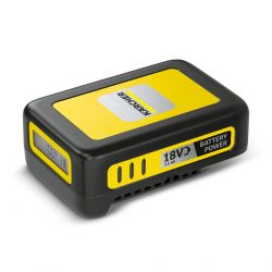Karcher Battery Power 18/25