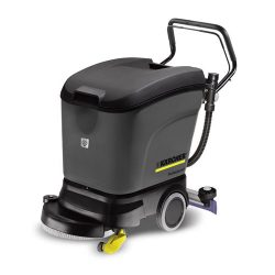 Karcher BD 40/25 C Bp Pack Eco KAP Antracite