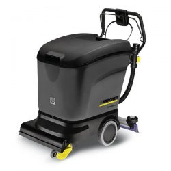 Karcher BR 40/25 C Bp Pack Eco KAP Antracite