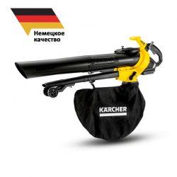 Karcher BVL 36-240 Battery