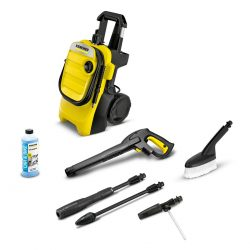 Karcher K 4 Compact Basic Car