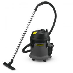 Karcher NT 27/1 Advanced