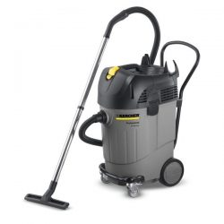 Karcher NT 55 TACT