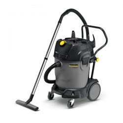 Karcher NT 65/2 Tact2
