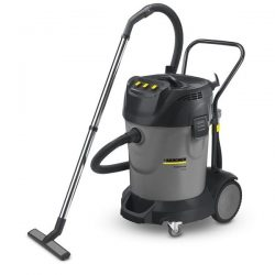 Karcher NT 70/3 Antracite
