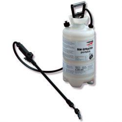Разбрызгиватель Karcher RM-Sprayer
