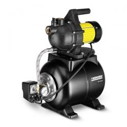 Станция водоснабжения Karcher BP 3 Home