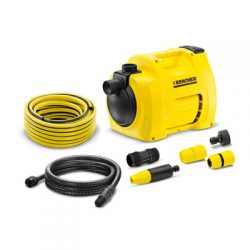 Karcher BP 3 Garden Set Plus