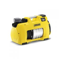 Karcher BP 5 Home & Garden