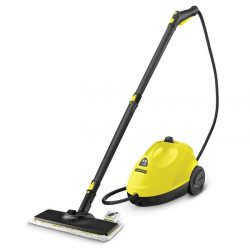 Karcher SC 2 EasyFix желтый чёрный