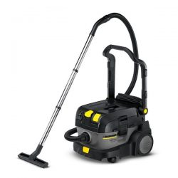 Karcher NT14/1 Ap Te Advanced