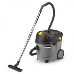 Karcher NT 360 Есо Antracite 1.184-120