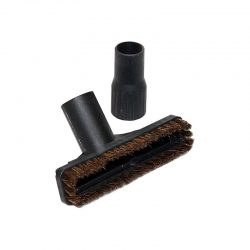Щетка мебельная с ворсом Rock Professional UN4 Brush универсальная, 16 см