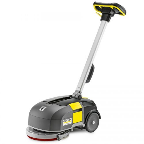 Karcher BD 30/4 C Bp Pack