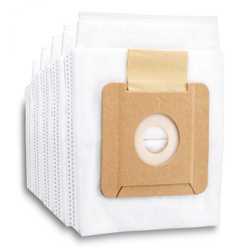 Фильтр-мешки флисовые для пылесосов VC 2
