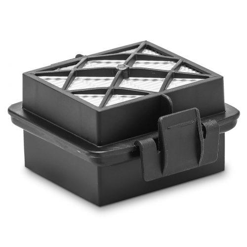 Фильтр HEPA для пылесосов Karcher VC 5