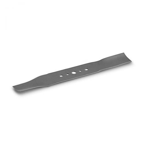 Нож для Karcher LMO 18-36 Battery