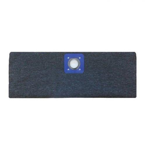 Многоразовый мешок ROCK professional ST-K2 LUX-M