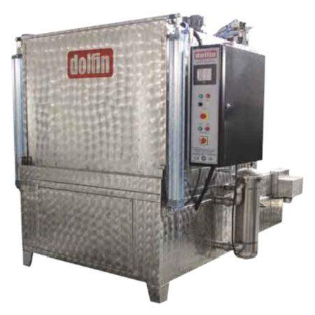 DOLFIN KBN 1400-2B