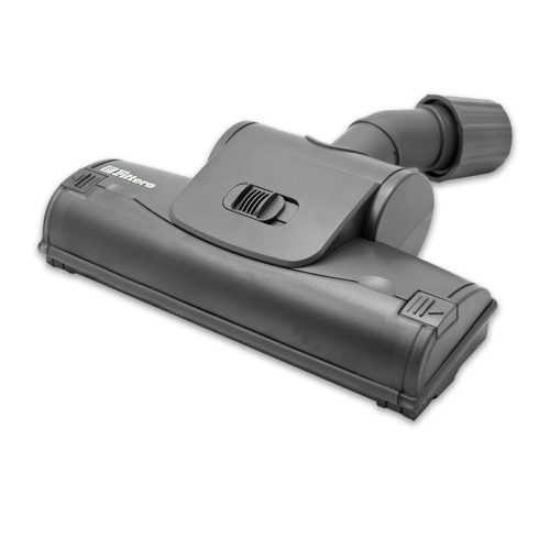 Filtero FTN 01 универсальная турбо-насадка, 25 см
