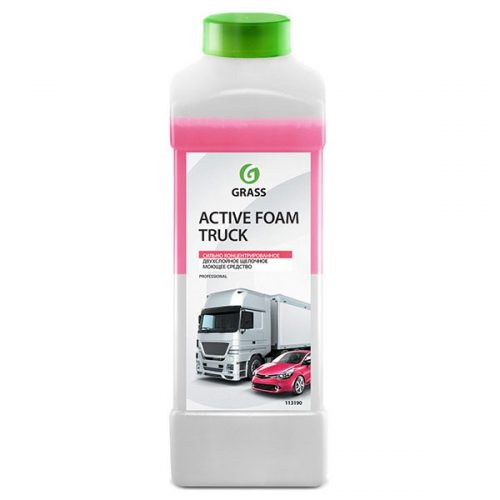 GRASS Active Foam Truck, 1л