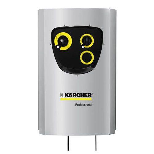 Стационарный аппарат Karcher HD 9/18-4 ST