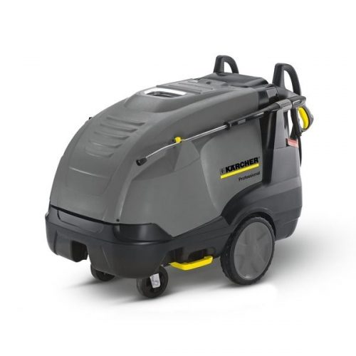 Karcher HDS 11/18-4 S Basic