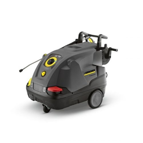 Karcher HDS 8/17 CX