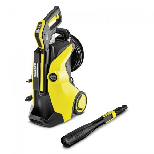 Karcher K 5 Premium Full Control Plus