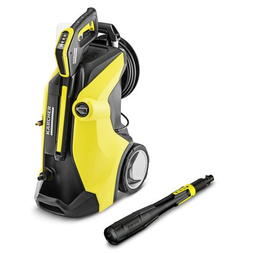 Мойка Karcher K 7 Premium Full Control Plus