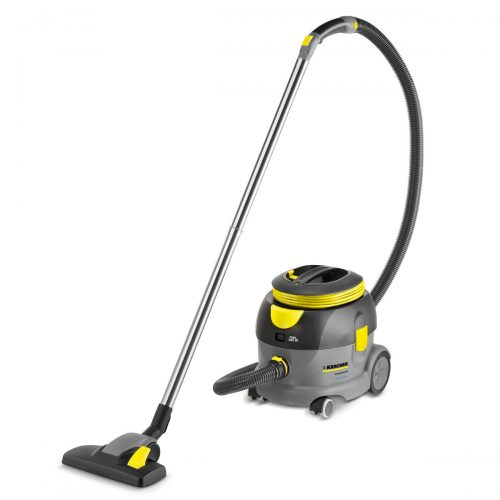 Пылесос Karcher T 12/1 Eco!efficiency
