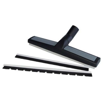 Универсальная насадка, для влажной/сухой уборки, DN 40, ширина 360 мм