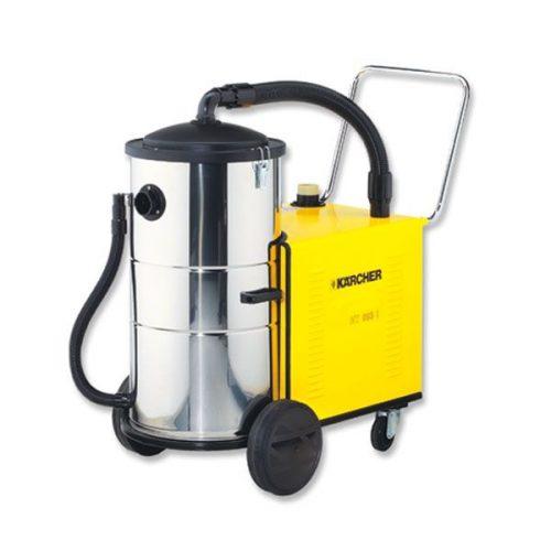 Промышленный пылесос Karcher NT 993 I