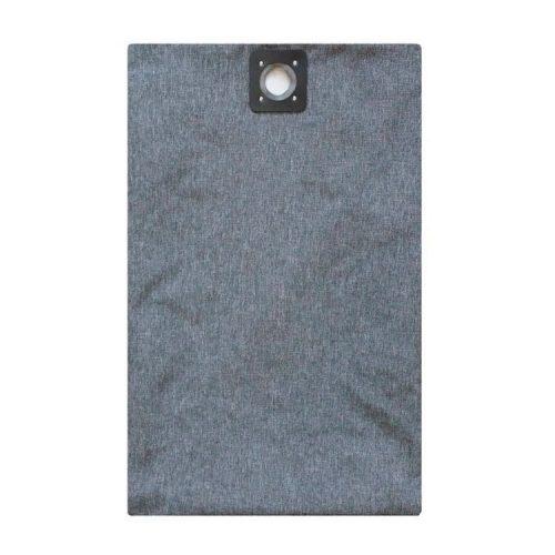 Многоразовый фильтр-мешок ROCK professional ST-K25 LUX-M