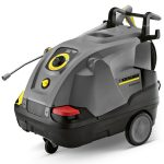 Karcher HDS 7/16-4 C Basic